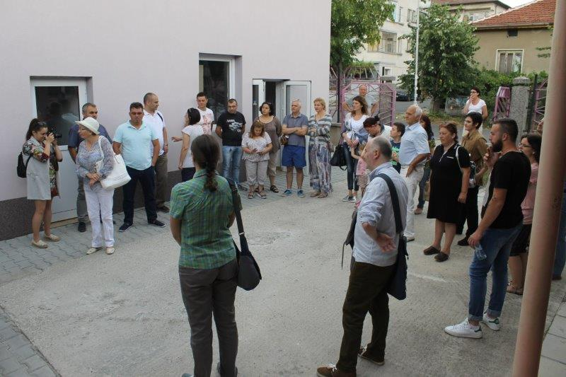 Study Tour-Blagoevgrad Region-08-10.07.2017-Pics-02