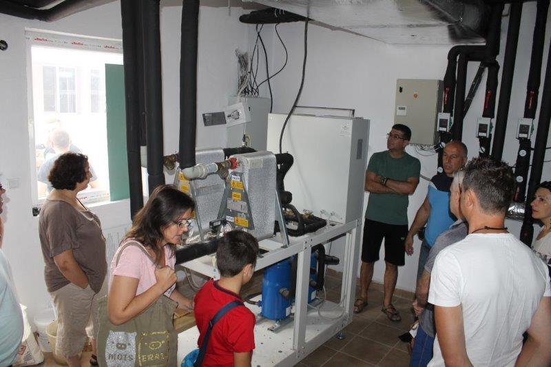 Study Tour-Blagoevgrad Region-08-10.07.2017-Pics-03