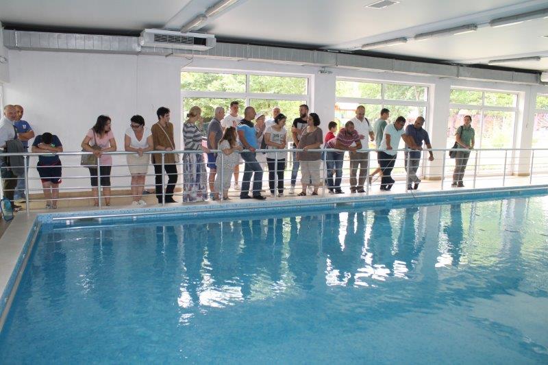Study Tour-Blagoevgrad Region-08-10.07.2017-Pics-04