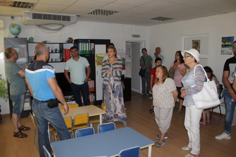 Study Tour-Blagoevgrad Region-08-10.07.2017-Pics-05