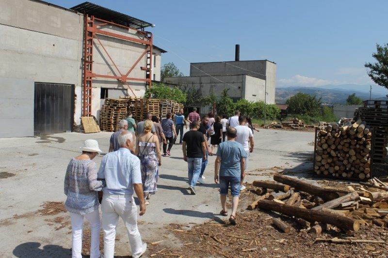 Study Tour-Blagoevgrad Region-08-10.07.2017-Pics-06
