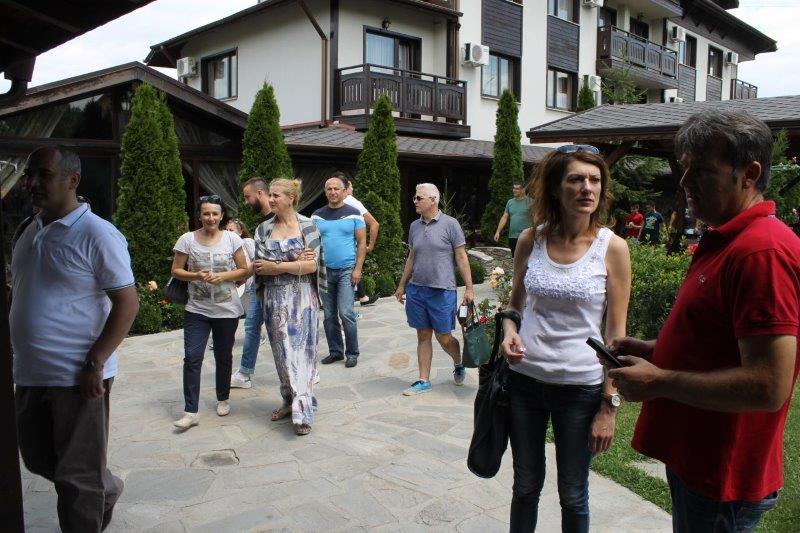 Study Tour-Blagoevgrad Region-08-10.07.2017-Pics-12