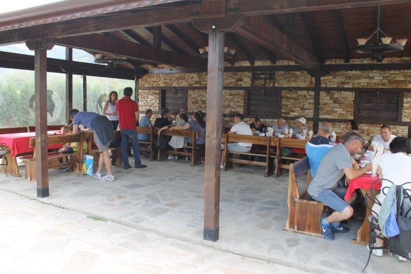Study Tour-Blagoevgrad Region-08-10.07.2017-Pics-13