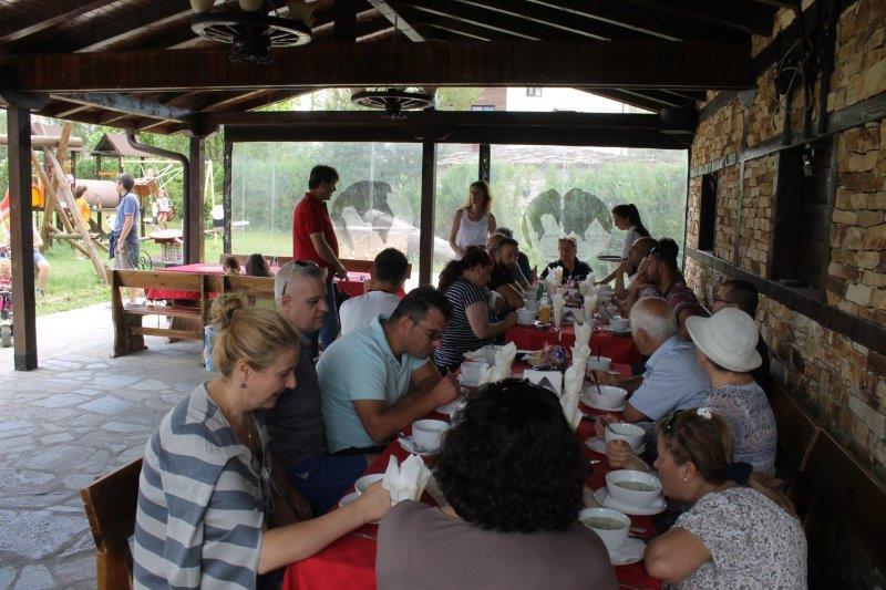 Study Tour-Blagoevgrad Region-08-10.07.2017-Pics-14