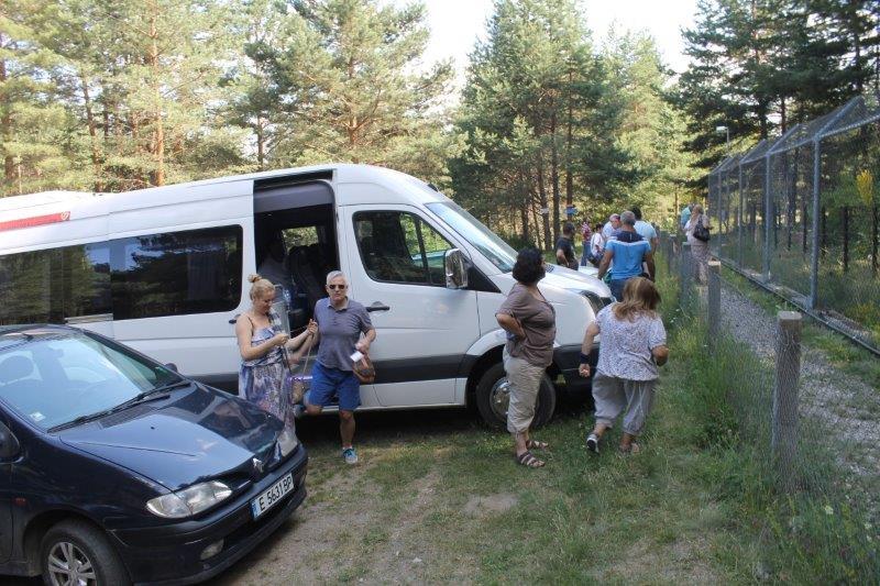 Study Tour-Blagoevgrad Region-08-10.07.2017-Pics-17