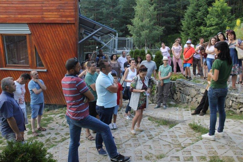 Study Tour-Blagoevgrad Region-08-10.07.2017-Pics-19