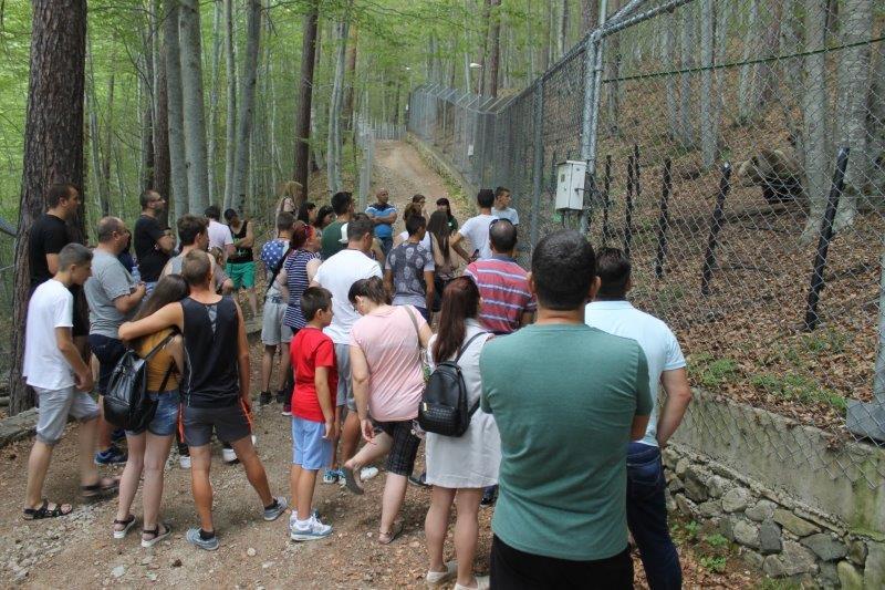 Study Tour-Blagoevgrad Region-08-10.07.2017-Pics-20