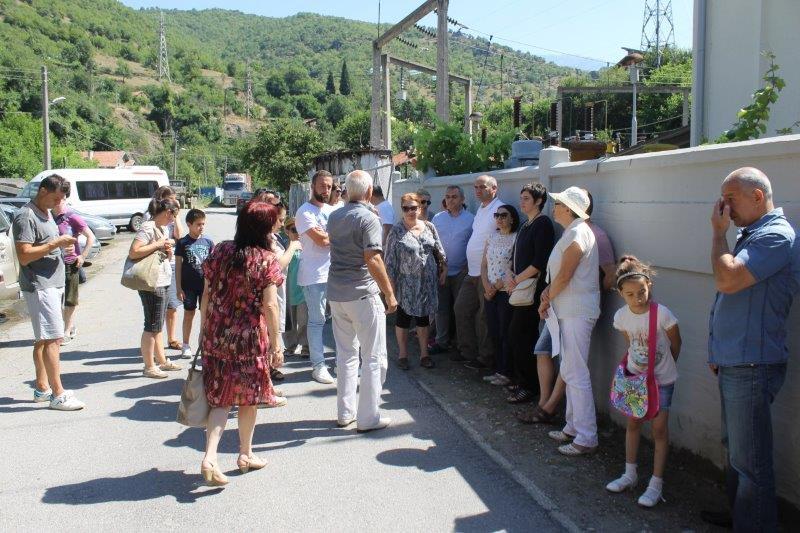 Study Tour-Blagoevgrad Region-08-10.07.2017-Pics-21