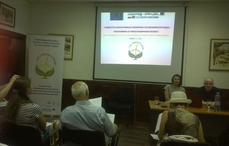 Workshop-Blagoevgrad-06-07.07.2017-Pics-05